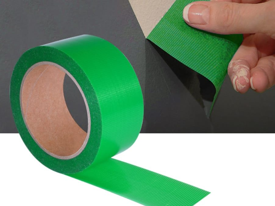 polyvalant622 vert multiusage