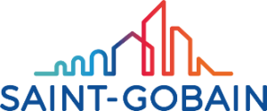 Saint Gobain Logo Color PNG 116579 1