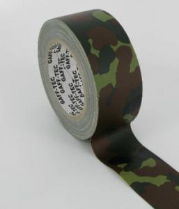 adhesif armee 3
