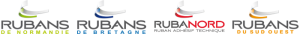 logosSiteRuban
