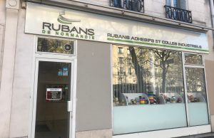 rue de reuilly 1 scaled
