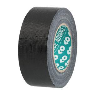 Advance Tapes AT171 Black 50mmx50m 1