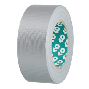 Advance Tapes AT171 Silver 50mmx50m 1