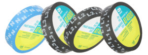 Advance Tapes AT4000 Ass 15mmx10m 2 scaled