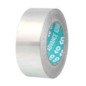 Advance Tapes AT500 Silver 50mmx50m