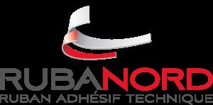 logo rubanord