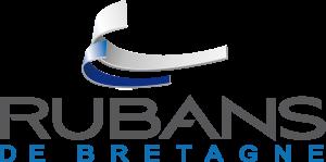 logo rubans bretagne