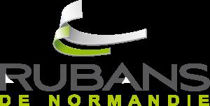 logo rubans normandie