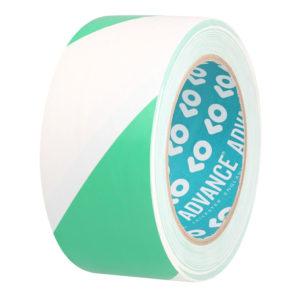 Advance AT8 vert blanc 50mmx33m