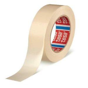 Ruban papier pochoir 4433 TESA