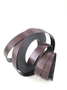 ruban magnetique 459PR