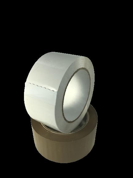 Adhesif emballage 7030 7033 7035